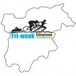 Tri-week Lavarone 2014 Trentino