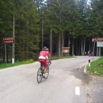 2014-06-07 sopraluogo bike olimpico (16)