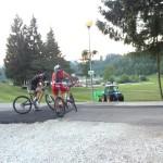 2014-07-18 sopraluogo mtb sprint