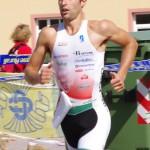 Mattia De Paoli
