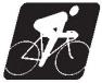 33_Bike