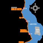 Mappa_20Gara