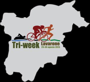 Tri-Week2015gray2