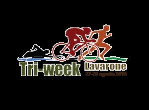 Tri-Week2016-01
