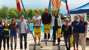 Triathlon sp Schio 2