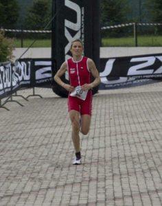 Triathlon sp Schio