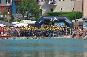 2016 Tri-week Olimpico_compressed