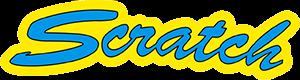 Scratch-TV