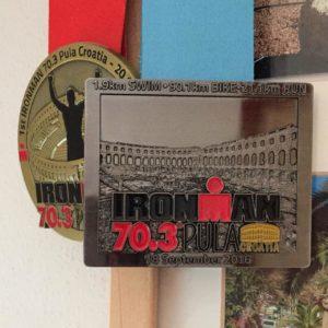 ironman-70-3-pula3