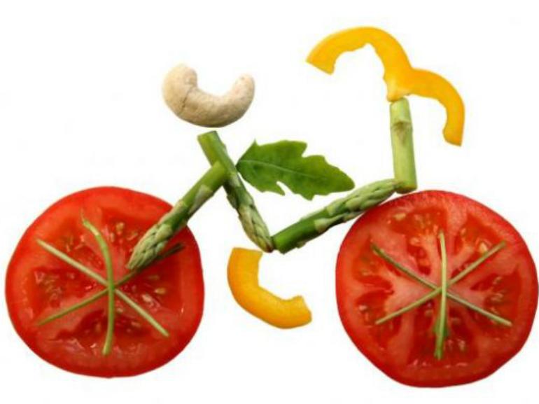 Alimentazione e integrazione nell'Endurance .. presso Mountain & Bike