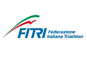 Trofeo regionale giovanile Trentino Alto Adige 2018