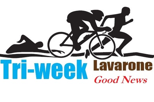 News dal Tri-week