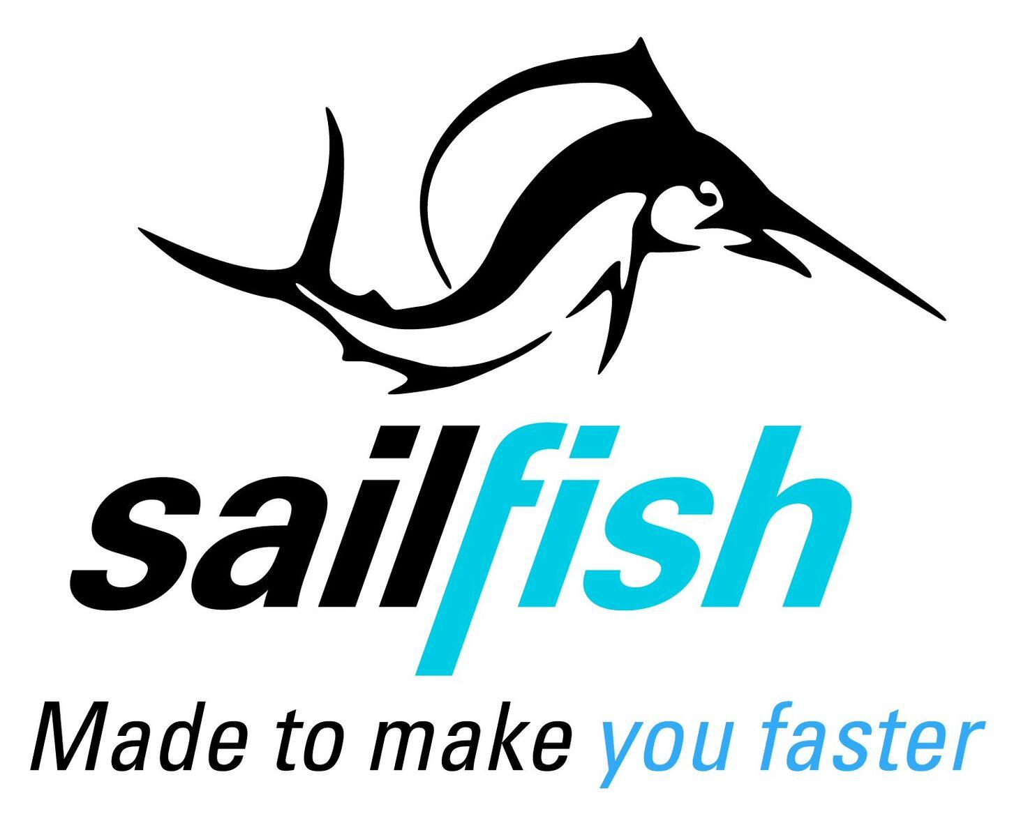 Noleggio mute al Tri-week 2017 – Sailfish e Tripassion